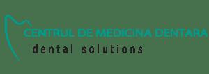 Dental Solutions - Cabinet Stomatologic